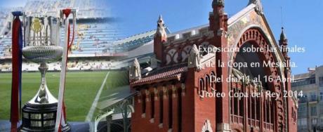 La Federación de Fútbol acerca la Copa del Rey a los valencianos