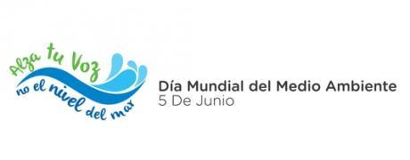 Parque Lagunas de la Mata Torrevieja: Jornada divulgativa - Día Mundial del Medio Ambiente - DMMA 2014 - Red Tourist Info