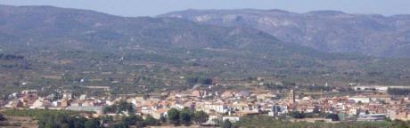 Fiestas en honor de San Bartolomé y Sagradas Reliquias en Atzeneta del Maestrat