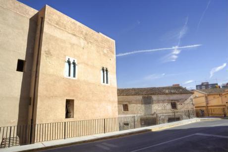 Descubre el Castillo y sus museos