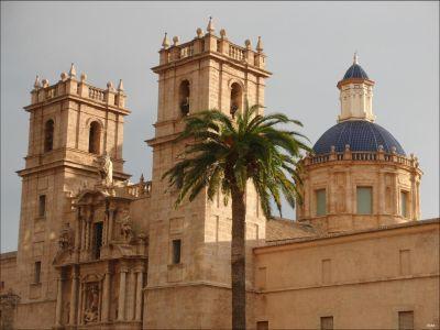 El libro Valenciano en las colecciones de la Biblioteca Valenciana
