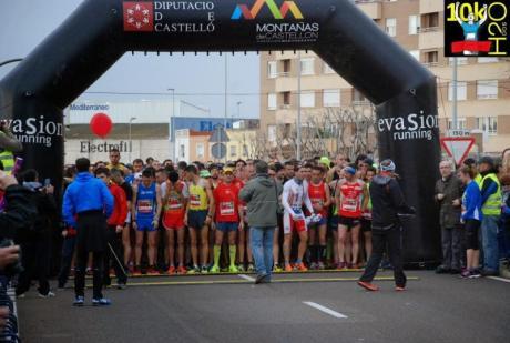 10k H2O Castellón