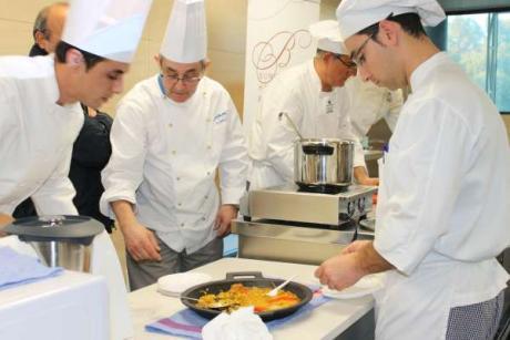 GastroAlicante, delicias en la Costa Blanca