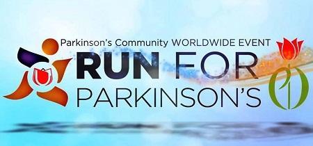 II Marcha 'Run for Parkinson's Valencia'