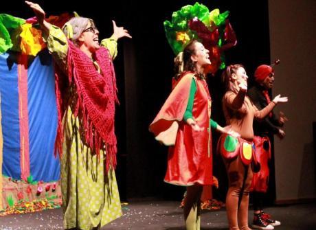 Programación cultural mayo 2015 Guardamar del Segura