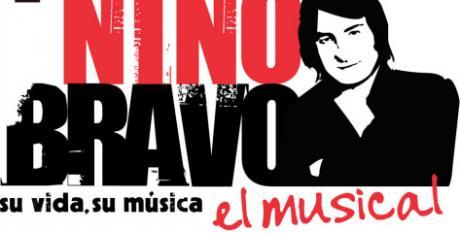 Nino Bravo - El Musical