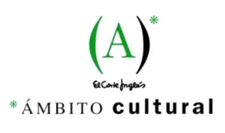 Agenda Cultural Junio 2015