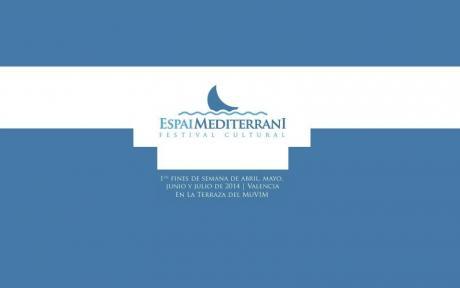 Festival Espai Mediterrani