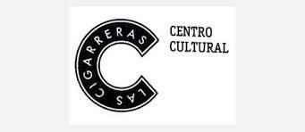 Centro Cultural Las Cigarreras Agosto y Septiembre 2015