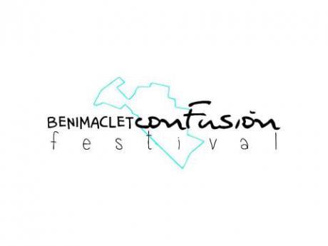 Festival ConFusión