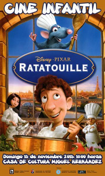 Dad's Ratatouille Recipe — Dishmaps
