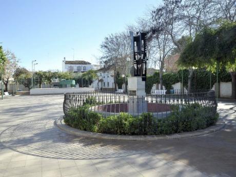 Feierlichkeit Des San Pedro