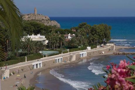 Oropesa del Mar ―a complete family destination for everyone.