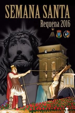 SEMANA SANTA REQUENA-2016