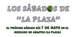 """Los sábados de """"La Plaza"""". Callos de Segura 2016"""