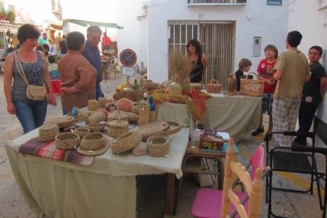 Arrabal Cultural 2016