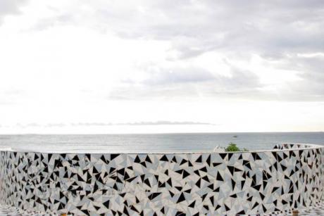 Orihuela: Geschichte des Mittelmeers