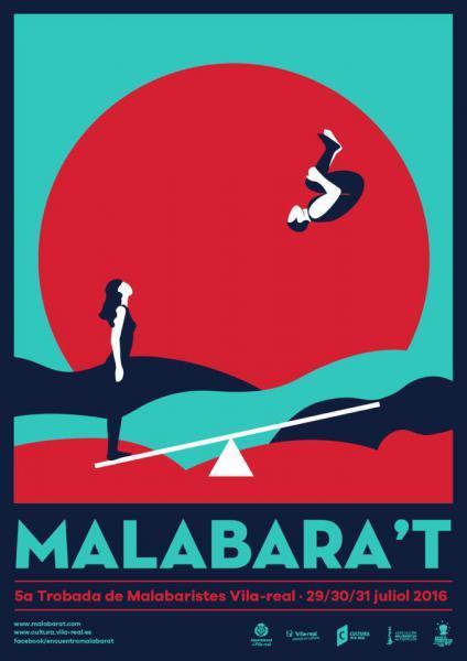 Malabara't  -  Vila-real