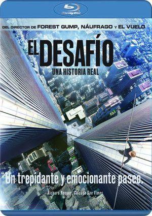 Cine en la calle en Benissa: El desafío