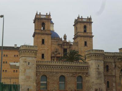 X Jornada de Puertas Abiertas de la Biblioteca Valenciana