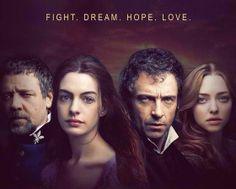 """Opera en cine """"Los Miserables"""""""