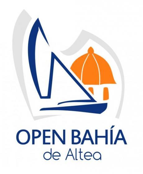 Open Bahía de Altea