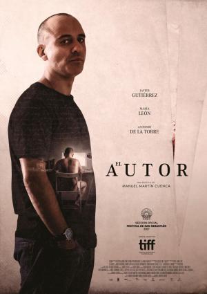 Cine: El autor