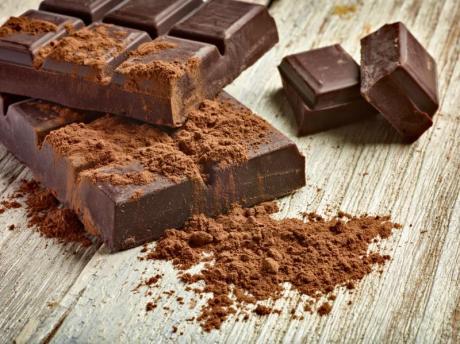 Visita al Museo del Chocolate en La Vila Joiosa