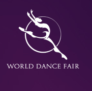 World Dance Fair Alicante 2018