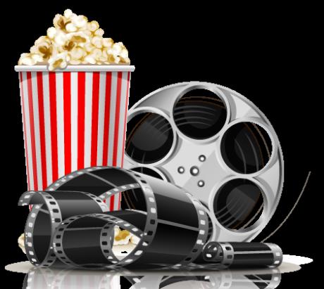 Cine de adultos y Cine de estreno en Onda