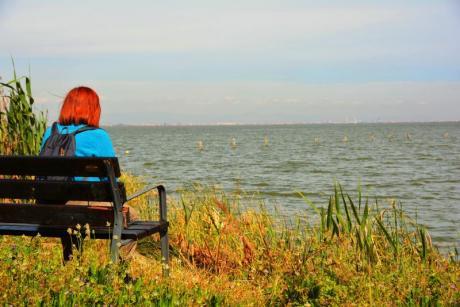 """Dia de la Dona: """"La Dona en la Conservació de la Naturalesa"""""""