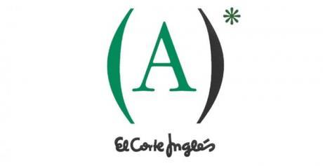 Programación de la Sala Ámbito Cultural de El Corte Inglés de Alicante Abril de 2018