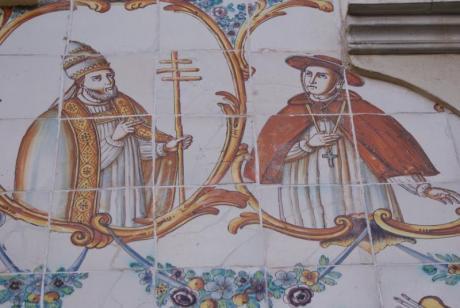 La Ruta de los Borja en Xàtiva