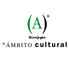 Ámbito Cultural de El Corte Inglés de Alicante, Julio 2018.