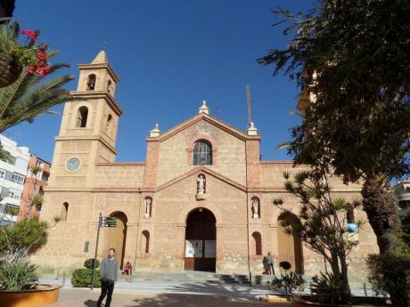 Las 10 cosas que debes ver en Torrevieja