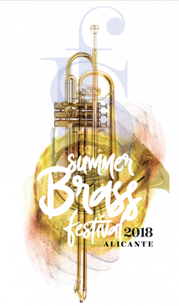 7º International Summer Brass Alicante 2018