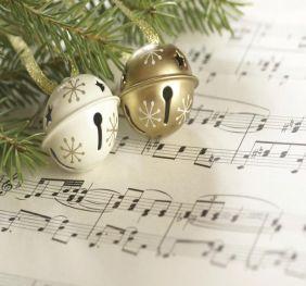 Conciertos Navidad Calp 2018