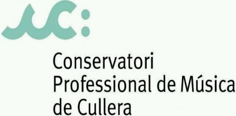 CONCIERTOS CONSERVATORIO CULLERA