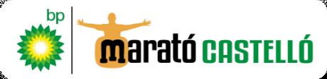 Maratón BP Castellón Y 10K Facsa Castellón
