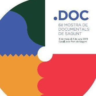 Mostra de Documentals .DOC Sagunto 2019