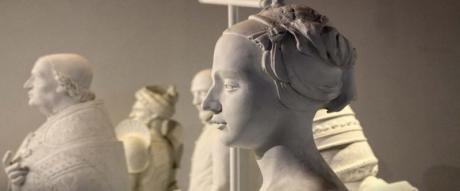 Tauchen Sie ein in die Geschichte der Borgias und entdecken Sie den wichtigen Einfluss von Frauen