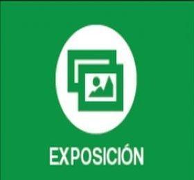"""""""EXPOSICIÓN DE MUÑECAS VESTIDAS DE ÉPOCA A DAMAS DEL XVIII"""" DE LEILA MERI"""