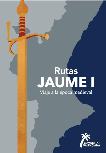 Rutas Jaume I.jpg