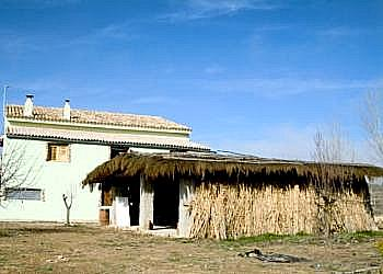 Casa rural palaz 2 - Casa rural cofrentes ...