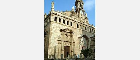 578_es_imagen2-santos-juanes01.jpg
