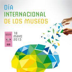 Den Internationalen Museumstag im Land Valencia feiern