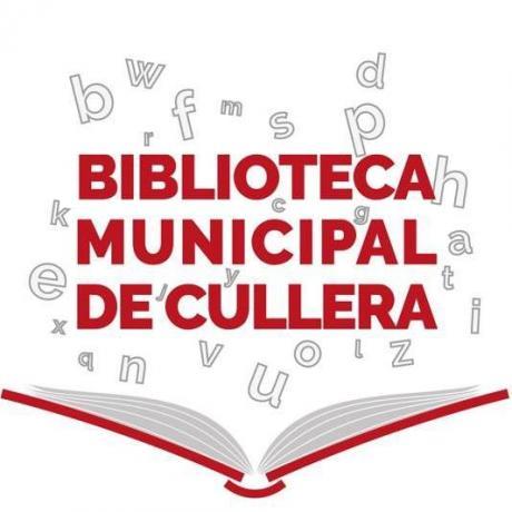 ANIMACIÓN LECTORA CULLERA